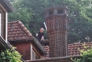 schouw reinigen mazout blommaert installaties en schoorstenen
