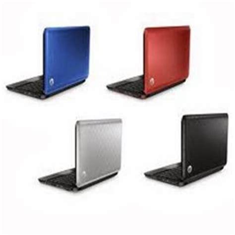 Harga Notebook Merk Hp daftar harga laptop hp terbaru maret 2014