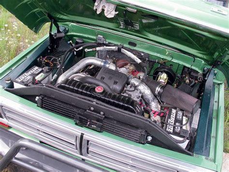 small engine repair training 2007 ford e250 user handbook 1972 ford f350 power stroke proper built power stroke