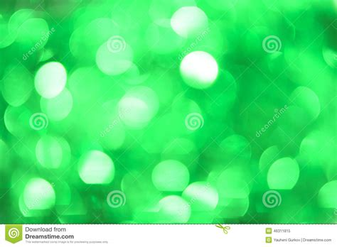 beautiful green color christmas bokeh background mint green stock image stock