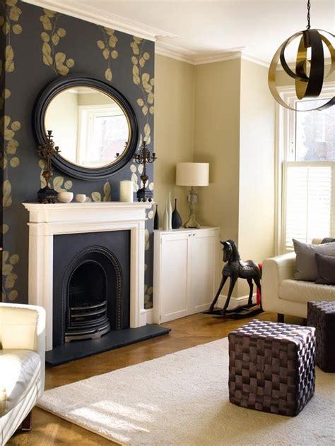 23 scandinavian inspired bedrooms messagenote 23 modern fireplace ideas messagenote