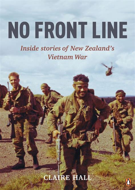 hospitality veteran back on the front line at macdonald hotels press and journal vietnam veterans gather for book launch ministry for