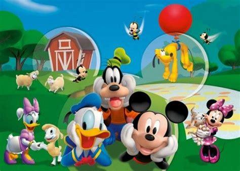 la casa di topolino you oltre 25 fantastiche idee su topolino e amici su