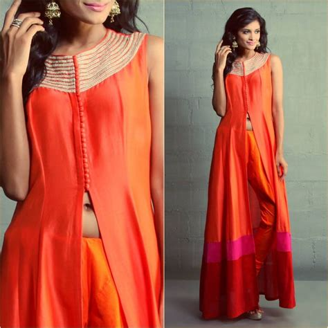 Simple Yet Style Of Dress 269 best simple yet indian attire images on