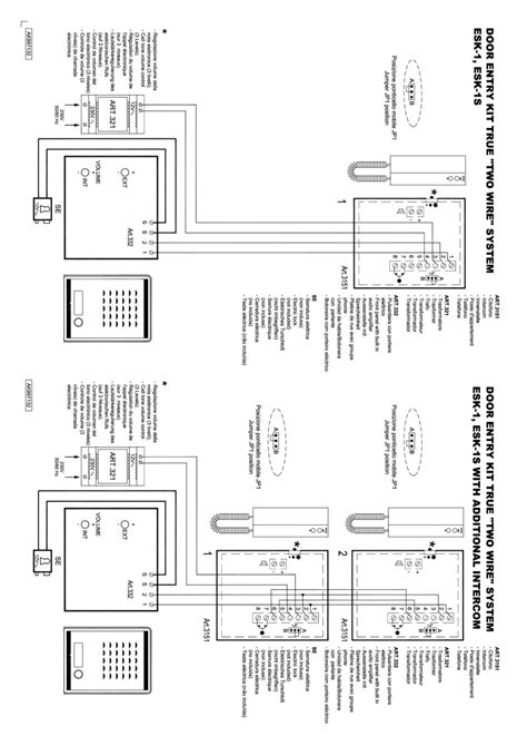 wiring diagram switch outlet combo wiring wiring diagram