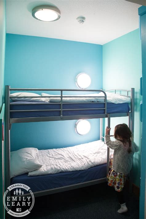 Bedroom Furniture Blackpool A Trip With Small Children To Blackpool Pleasure Featuring Nickelodeon Land Poppy Cat