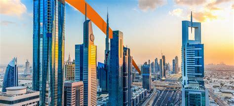 emirates ufficio emirates il partner specializzato per vendere