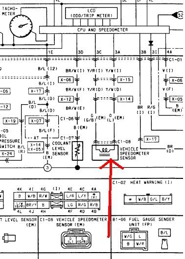 audiobahn aw1251t wiring diagram wiring diagrams wiring