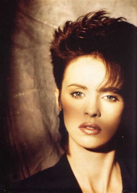 sheena shirley easton nee orr born 27 april 1959 is a scottish 53 best images about sheena easton on pinterest vinyls