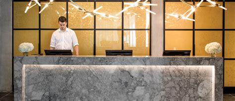 hospitality design editorial calendar hotel lobby design is key to making a good impression