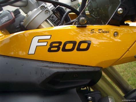 E Motorrad Kosten by Bmw Motorrad Einfahrkontrolle Kosten Motorrad Bild Idee