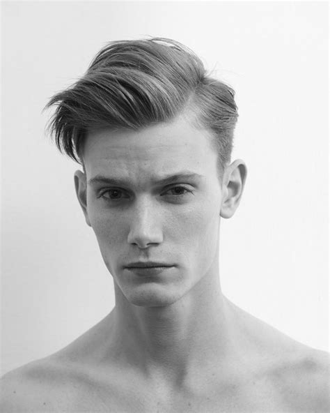 Side Part Mens Hairstyles by 30 S Side Part Hairstyles How To Rock It