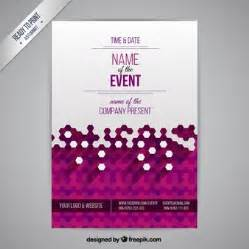 event poster template event vectors photos and psd files free