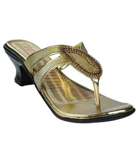 golden slipper c reviews leatherworld golden slipper price in india buy