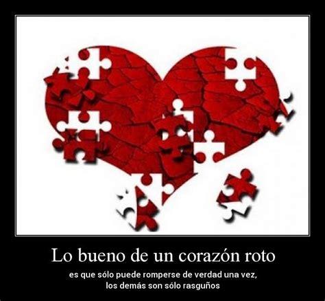 imagenes de amor roto en ingles frases para un corazon roto 1mobile com