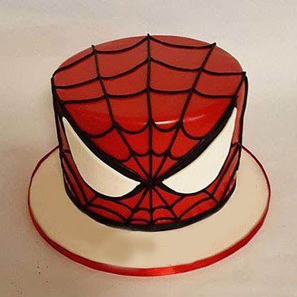 Aprilia Masker Chocolate 1kg 1 glorious cake 1kg chocolate gift mask design cake 1kg chocolate