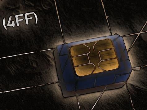 se puede cortar una tarjeta sim para hacerla microsim como recortar una tarjeta sim a nanosim para el iphone5