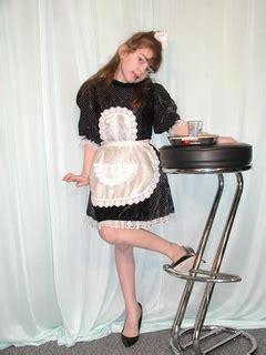 baby models forum view topic karina y107 sets 1 173 anya vlad model custom set hot girls wallpaper