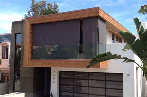 exterior window awnings stunning exterior window awnings images interior design