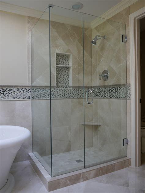 redmond classic master bath remodel