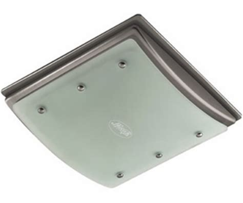lighted bathroom exhaust fans product spotlight lighted bathroom exhaust fans pegasus