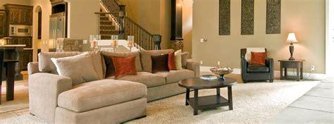 Karpet Mobil Jogja budi jaya sofa 0852 9195 0636 jasa cuci sofa jogja