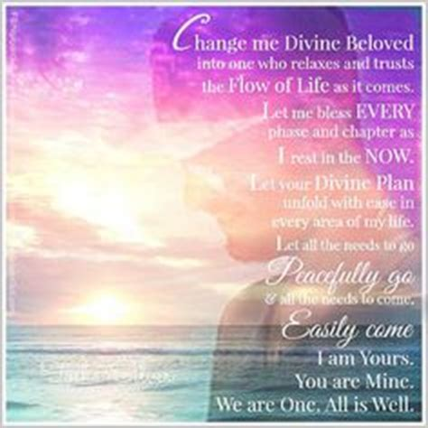 By Tosha 30 Day Detox by Change Me Prayer Poster Change Affirmation And Positive