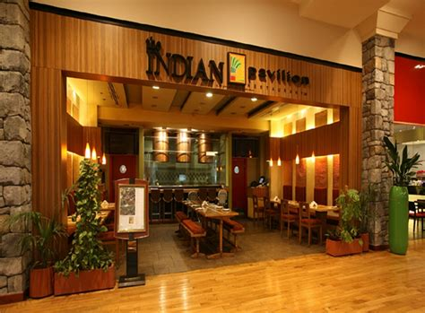 Indian Restaurant Decor Design by Scratch Interior Design From Scratch To Finish