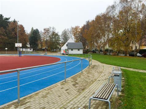 Garten Und Landschaftsbau Wismar by Garten Und Landschaftsbau Rostock Kr Peliner Tor Rostock