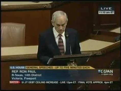 ndaa act section 1021 ron paul repeal sec 1021 of national defense