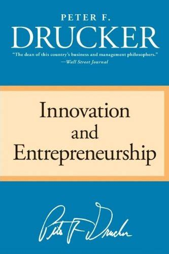 Mba In Management Of Technology Entrepreneurship And Innovation by 24 Books On Startups And Entrepreneurs That I Must Read In