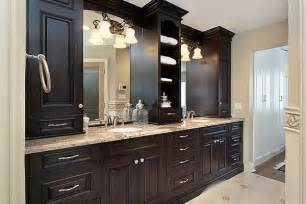 custom bathroom vanities ideas bathroom vanity ideas on choosing yours quinju