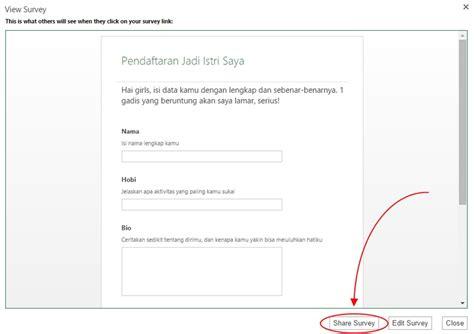 persyaratan membuat skck apa saja cara membuat online form untuk keperluan apa saja dengan