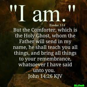 King White Comforter 17 Best Ideas About King James Bible Verses On Pinterest