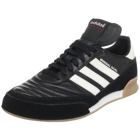Adidas 16 2 Ct Topsala Top Sala B top 10 best adidas indoor soccer shoes in 2018 reviews