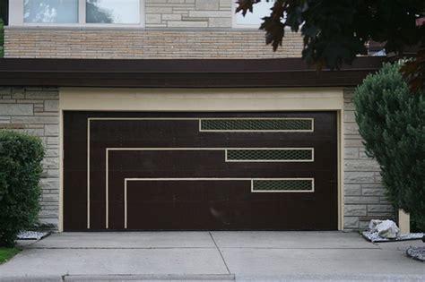 designer garage doors decorations ideas interior design ideas latest home