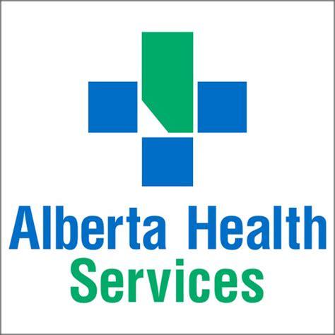 Ahs Detox Edmonton by Calgary And Treatment Center