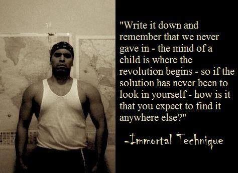 best of immortal technique 17 best ideas about immortal technique on rap