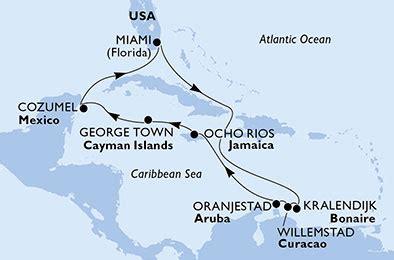 aruba cruises in january 2019 cruise caribbean cuba antilles msc divina 20 january