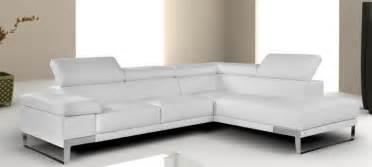 domus canap 233 s salons fauteuils et si 232 ges en cuir 224 quimper