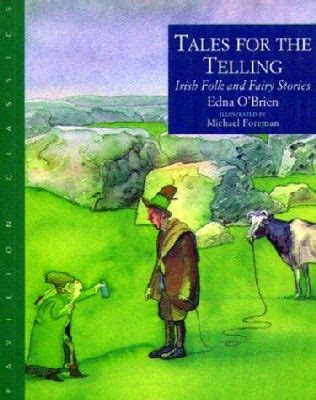 river an o brien tale the o brien tales volume 4 books tales for the telling by edna o brien
