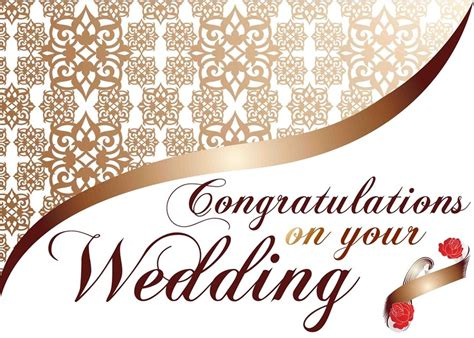 Wedding Congratulation Words by Wedding Congratulations Best Wedding Quotes And Wishes