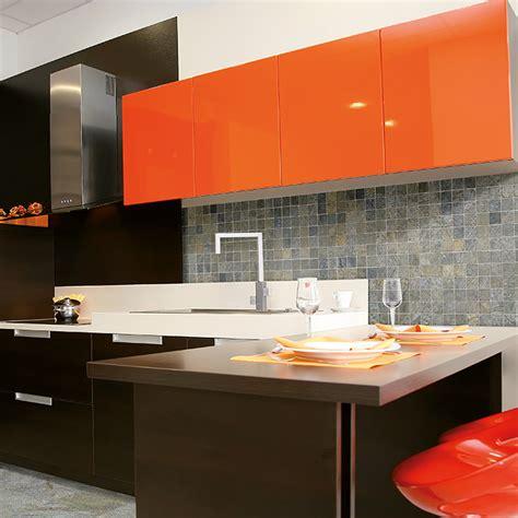 keramische kanister für die küche weiss hochglanz ikeak 252 che