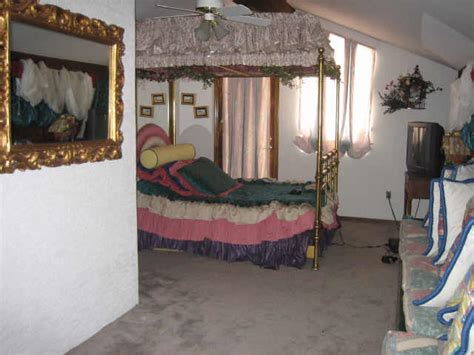 ugly bedrooms hall of shame tacky d 233 cor page 5 ugly house photos