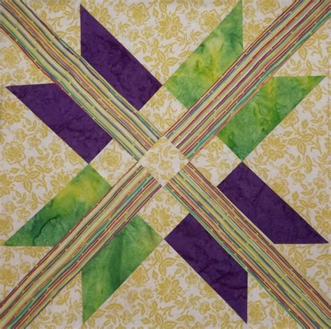 Mexican Quilt by 14 Best Images About Quilt Mexican On