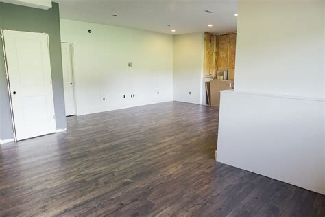 pergo laminate flooring in basement