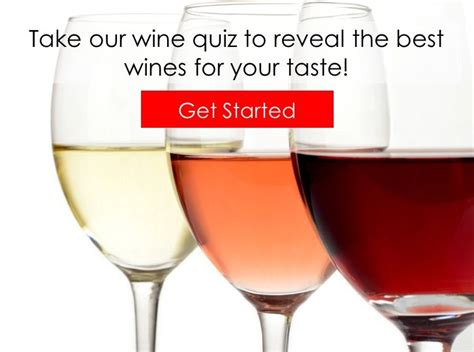 Win A Wine Knot And A Subscription To Wine Spectator by 52 Best Winning Wine Cheese Images On Wine