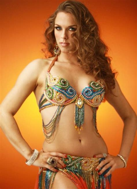 turkish bellydance world bellydance belly dancing belly simple belly dance and for the on pinterest