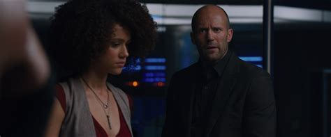 fast and furious 8 fanfiction image ramsey deckard shaw nowhere f8 png the