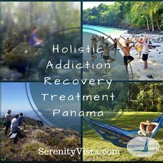 Best Detox Centers United States by Meditation A Holistic Spiritual Practice In Addiction